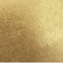 Edible Silk - pearl vanilla mist - 3g