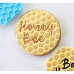 Embosseur - Honeycomb /...