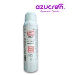 Spray velours rose 150ml -...
