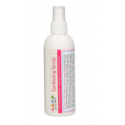 Spray assainissant 190 ml - Funcakes