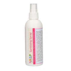 Spray assainissant 190 ml -...