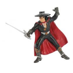 Figurine - Zorro