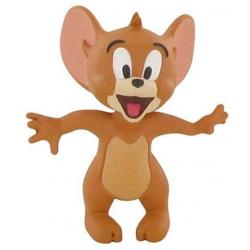Figurine - Jerry - Tom et...