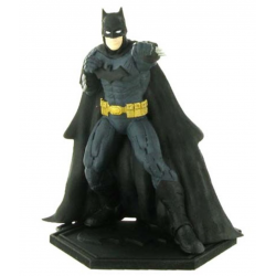Figurine - Batman