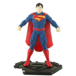 Figurine - Superman