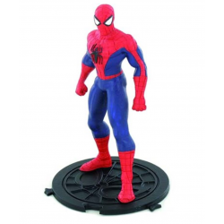 Figurine - Spiderman