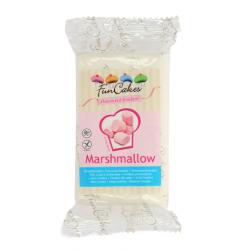 flavoured sugar paste -...