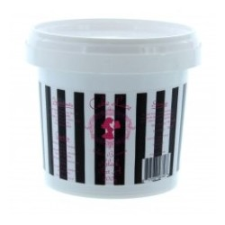 Cake Lace mix « black / noir » 200g