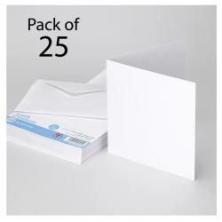 Cartes et enveloppes -...
