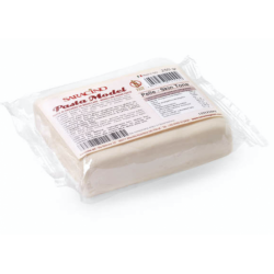 Pâteà sucre Pasta Model...