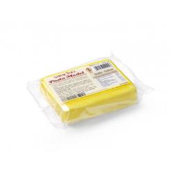 Pâte à sucre Pasta Model...