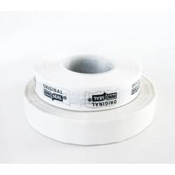 Innoseal Bag Sealing Refill...
