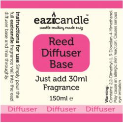 reed diffuser base /  base...