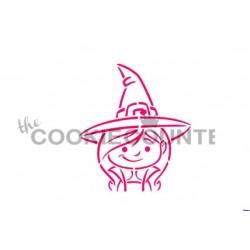 Little Witch / Petite sorcière