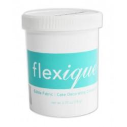 Flexique 78g