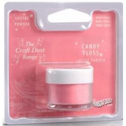 Craft Dust Range - candy...