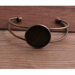 support de bracelet...