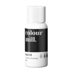 Colour Mill colorant...