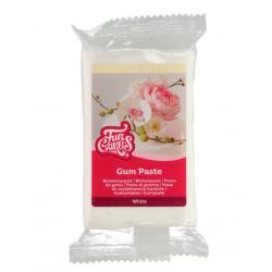 Pastillage / Gum Paste /...