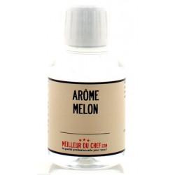 Melon aroma 58 ml