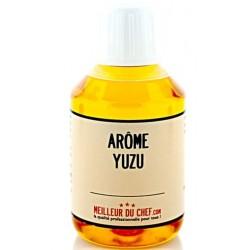 Arôme yuzu 58 ml