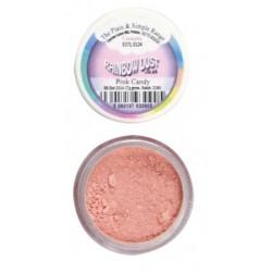 Plain & Simple - rose bonbon - 5g