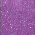 The sparkle range - Stardust - lilac - 5g