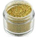 The sparkle range - Hologram - gold - 5g