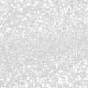 The sparkle range - Hologram - white - 35g