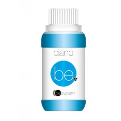 be.ciano - bleu 40g