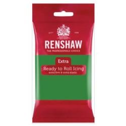Renshaw Extra - green / vert 250g