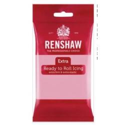 Renshaw Extra - pink / rose 250g