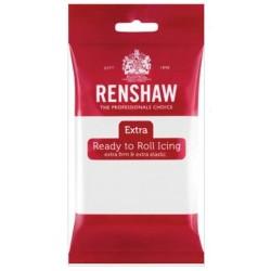 Renshaw Extra - white250g