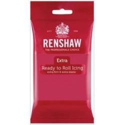 Renshaw Extra - fuchsia 250g