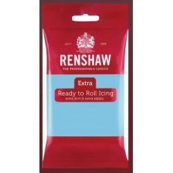 Renshaw extra - Baby Blue 250g