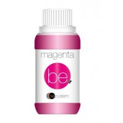 be.magenta 40g