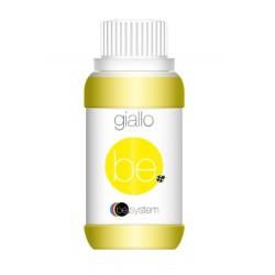 be.giallo - jaune 40g