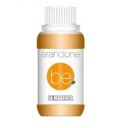 be.arancio - orange 40g