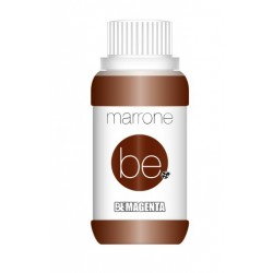 be.marrone - brown 40g