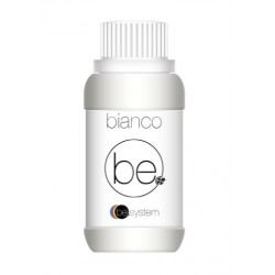 be.bianco - blanc 40g
