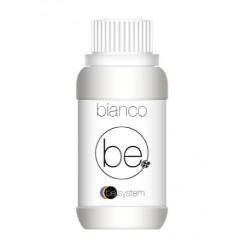 be.bianco - white 40g