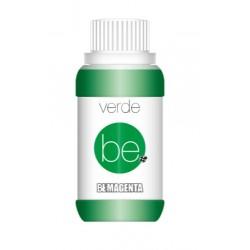be.verde - green 40g