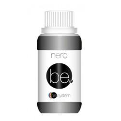 be.nero - noir 40g