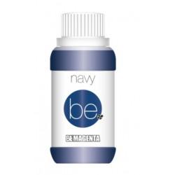 be.navy - bleu marin 40g