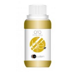 be.oro perlato - pearly gold 40g