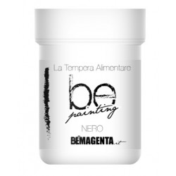 be.painting black 25g