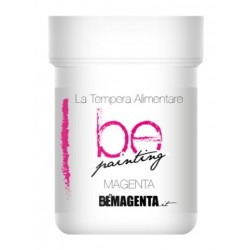 be.painting magenta 25g