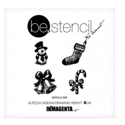 be.stencil christmas 008