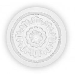 be.mold baroque 002