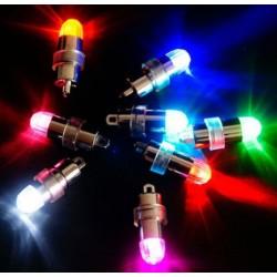 Mini led multi colors changing